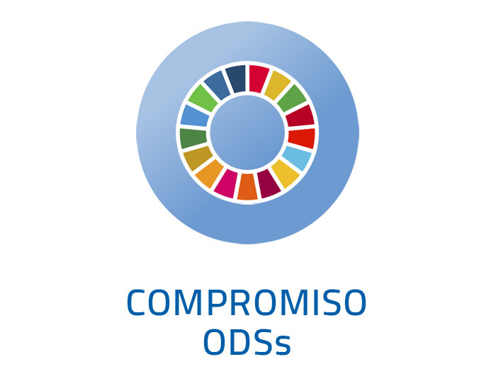 COMPROMISO ODSs